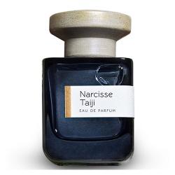 Atelier Materi - Narcisse Taiji   Parfums de créateurs