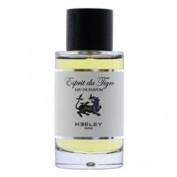 Heeley - Esprit du Tigre | Parfums de créateurs