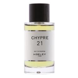 Heeley - Chypre 21 | Parfums de créateurs