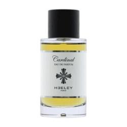 Heeley - Cardinal | Parfums de créateurs