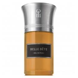 Les Liquides Imaginaires - Belle Bête | Parfums de créateurs