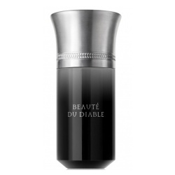 Les Liquides Imaginaires - Beauté du Diable | Parfums de créateurs