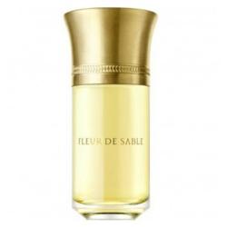 Les Liquides Imaginaires - Fleur de Sable | Parfums de créateurs