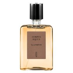 Naomi Goodsir - Corpus Equus | Parfums de créateurs