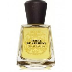 Frapin & Cie - Terre de Sarment | Parfums de créateurs