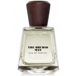 Frapin & Cie - The Orchid Man | Parfums de créateurs