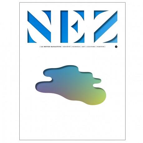 Nez La Revue 2
