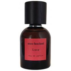 Méo Fusciuni - Luce | Parfums de créateurs