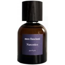 Méo Fusciuni - Narcotico | Parfums de créateurs