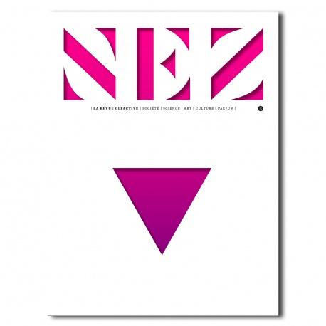 Nez La Revue 3