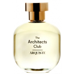 Arquiste - The Architects Club | Parfums de créateurs
