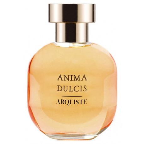 Anima Dulcis
