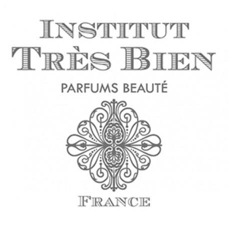 Institut Très Bien | Parfums de créateurs