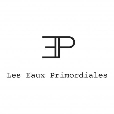Les Eaux Primordiales | Parfums de créateurs