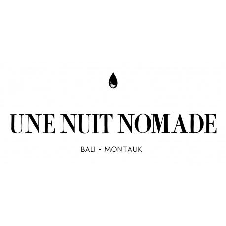 Une Nuit Nomade | Parfums de créateurs