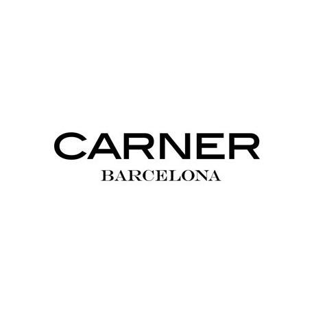 Carner Barcelona | Parfums de créateurs