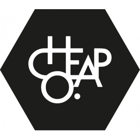 Cheapo | Parfums de créateurs