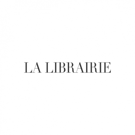 La librairie | Parfums de créateurs