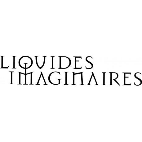 Les Liquides Imaginaires | Parfums de créateurs