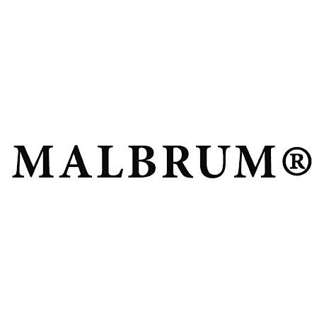 Malbrum | Parfums de créateurs