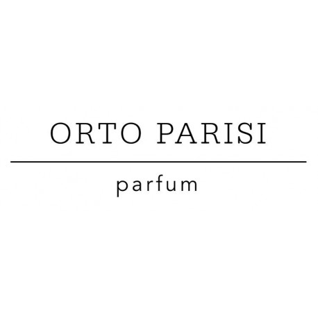 Orto Parisi | Parfums de créateurs