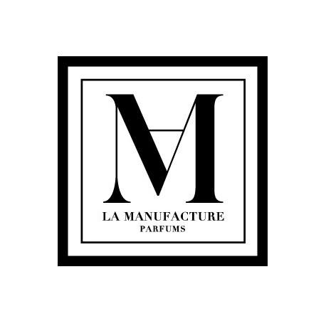 La Manufacture | Parfums de créateurs