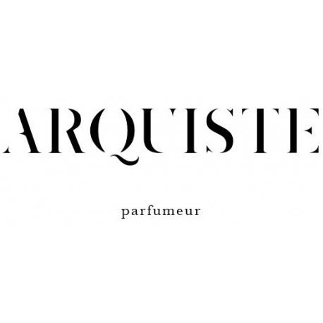 Arquiste | Parfums de créateurs