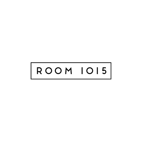 Room 1015 | Parfums de créateurs