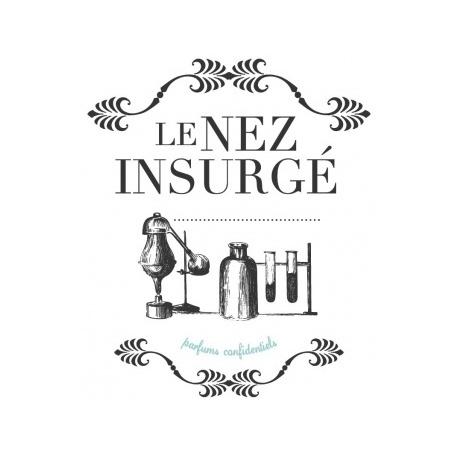 Le Nez Insurgé | Parfums de créateurs