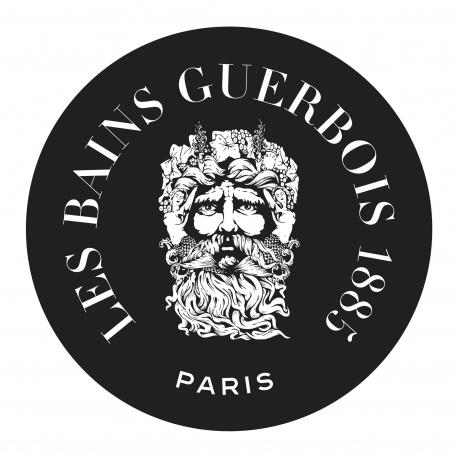 Les Bains Guerbois | Parfums de créateurs