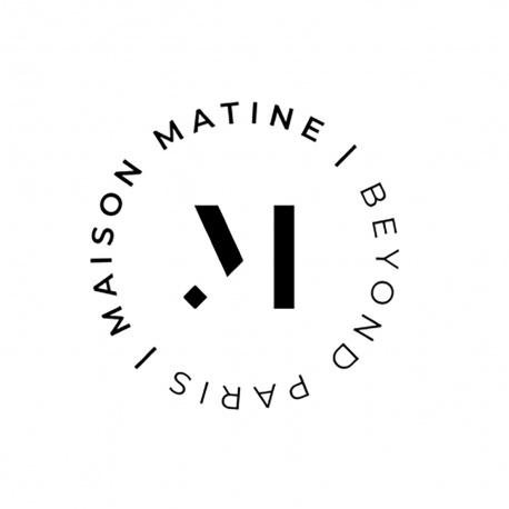 Maison Matine | Parfums de créateurs