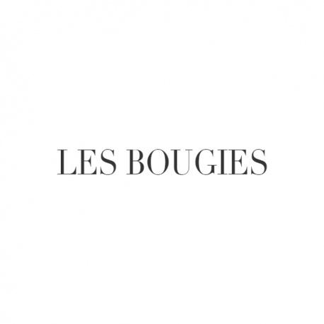 Les Bougies | Parfums de créateurs